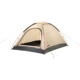 CAMPZ Nevada 2P Tent, beige